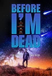 Before I'm Dead| Watch Movies Online