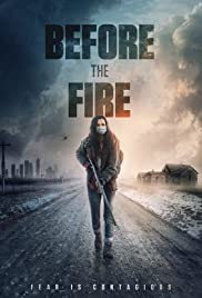 Before the Fire  Watch Movies Online