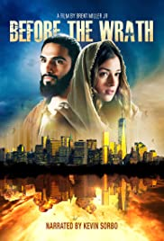 Before the Wrath| Watch Movies Online