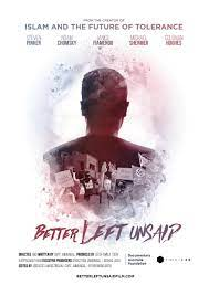 Better Left Unsaid| Watch Movies Online