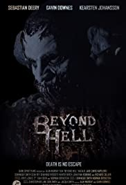 Beyond Hell  Watch Movies Online
