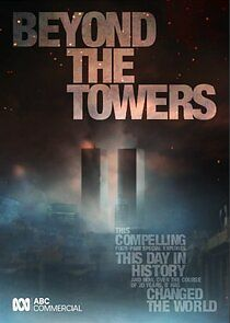 Beyond the Towers - Season 1| Watch Movies Online