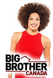 Big Brother Canada - Season 9