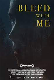 Bleed with Me| Watch Movies Online