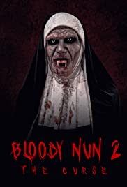 Bloody Nun 2: The Curse| Watch Movies Online