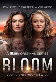 Bloom (2019) - Season 2