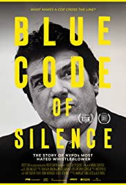 Blue Code of Silence  Watch Movies Online