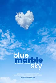 Blue Marble Sky| Watch Movies Online