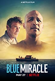 Blue Miracle| Watch Movies Online