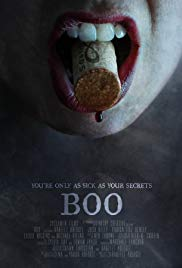 Boo| Watch Movies Online