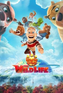 Boonie Bears: The Wild Life| Watch Movies Online
