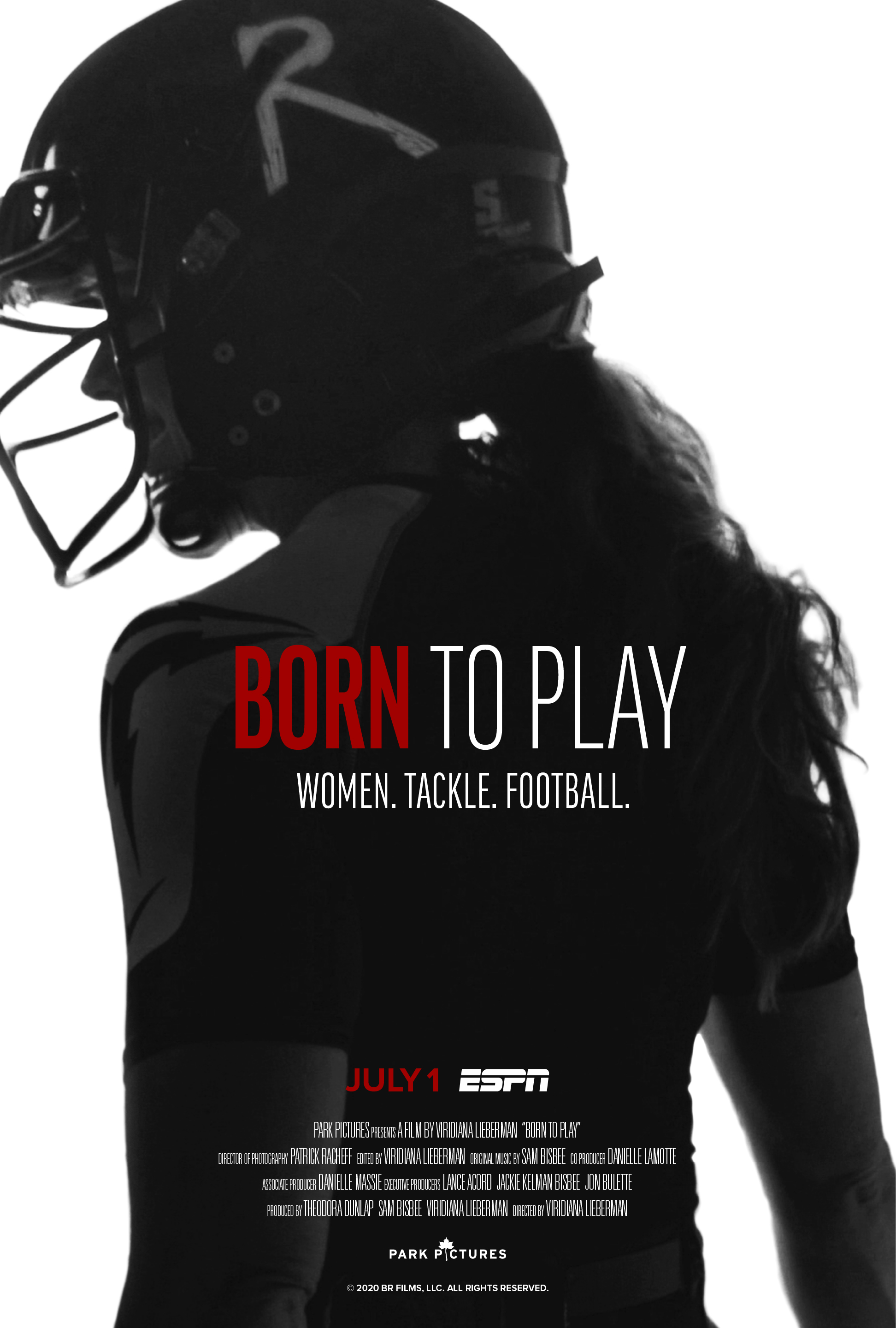 Born to Play| Watch Movies Online