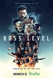 Boss Level| Watch Movies Online