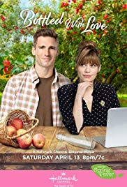 Bottled with Love| Watch Movies Online