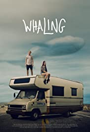 Braking for Whales  Watch Movies Online