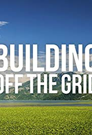 Building Off the Grid - Season 5  Watch Movies Online