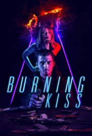 Burning Kiss| Watch Movies Online