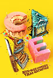 Cake - Season 4| Watch Movies Online