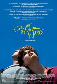 Call Me by Your Name| Watch Movies Online