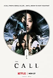 Call  Watch Movies Online