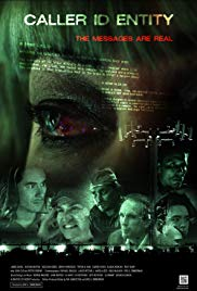 Caller ID: Entity| Watch Movies Online