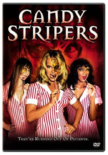 Candy Stripers| Watch Movies Online
