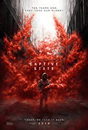 Captive State| Watch Movies Online