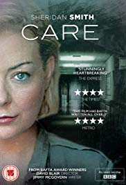 Care| Watch Movies Online