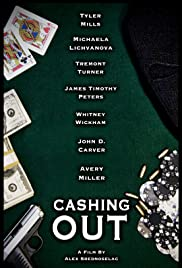 Cashing Out| Watch Movies Online