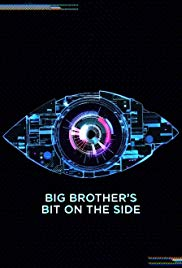 Celebrity Big Brother's Bit On The Side - Season 15  Watch Movies Online