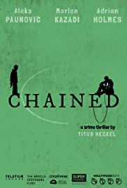 Chained (2020)  Watch Movies Online