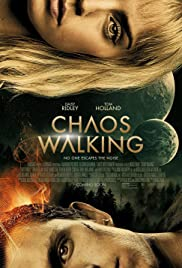 Chaos Walking| Watch Movies Online