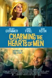 Charming the Hearts of Men  Watch Movies Online