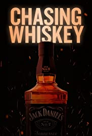 Chasing Whiskey| Watch Movies Online