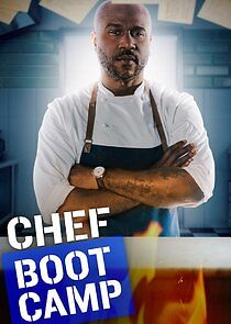 Chef Boot Camp - Season 1| Watch Movies Online