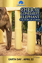 Cher and the Loneliest Elephant| Watch Movies Online