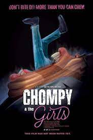 Chompy & The Girls| Watch Movies Online