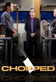 Chopped - Season 23