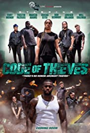 Code of Thieves| Watch Movies Online
