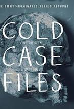 Cold Case Files - Season 2  Watch Movies Online