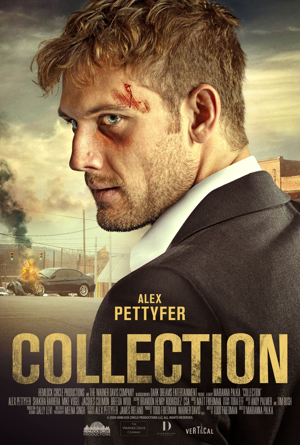 Collection  Watch Movies Online