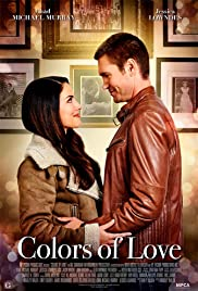 Colors of Love| Watch Movies Online