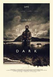 Coming Home in the Dark| Watch Movies Online