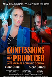 Confessions of a Producer  Watch Movies Online