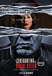 Confronting A Serial Killer - Season 1| Watch Movies Online