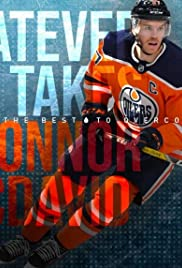 Connor McDavid: Whatever It Takes| Watch Movies Online