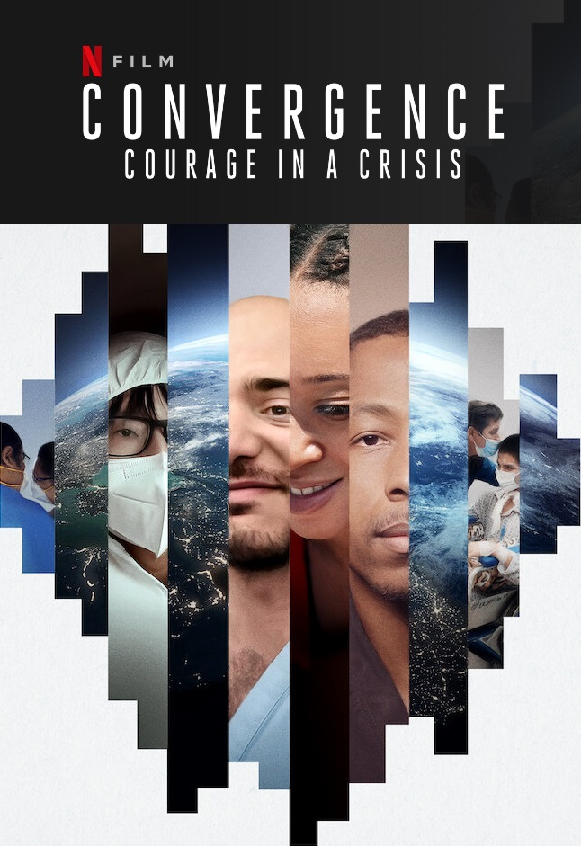 Convergence: Courage in a Crisis| Watch Movies Online