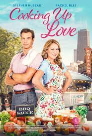 Cooking Up Love| Watch Movies Online