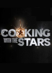 Cooking with the Stars - Season 1  Watch Movies Online