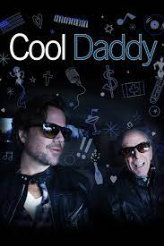 Cool Daddy  Watch Movies Online